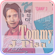 Kumpulan Lagu Tomy J Pisa