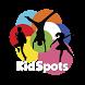 KidSpots by Ghigea Group