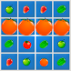 Sweet Fruit Candy by Kios Game