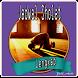 Jadwal Sholat Lengkap by Galih_Studio