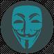 Hack Facebook Password - Prank by Muhammad Irfan Mustafa
