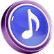 Karaoke Lagu NDX A.K.A by Music Apps1