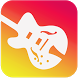 New GarageBand for Android Tips by Dev Lida