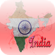 Grab My India Travel by OS Global