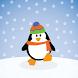 Penguin Jump by RockstarStudio