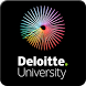 Deloitte University EMEA by Deloitte Belgium