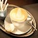 สูตรกาแฟ by Daily Complete