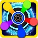 Fidget Spinner Simulator HD by Candy Lab Apps