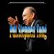 Khotbah Pdt.Stephen Tong by trusthdev