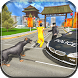 Real Police Chase Criminal by Turbo Game Productions