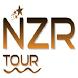 NZR TOUR by nzr tour