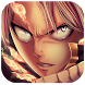 Natsu Fairy Anime Fun Rage Game - Arcade Boss by Apps & Games 4 you