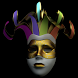 Mardi Gras Live Wallpaper by WooBaby Entertainment Inc
