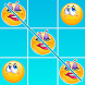 Tic Tac Toe For Emotions by JKSOL - Step To Forward