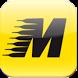 MOTO.IT - News by CRM S.r.l.