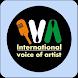 IVA Radio