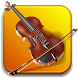 Classical Music Ringtones by wolf team