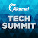 Akamai Tech Summit by Technology Marketing
