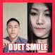 Duet Smule Terbaru 2018 by Gempitaria