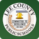 Lee County Public Schools LCPS by Blackboard K-12