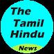 The Hindu Tamil News Live by News Corner