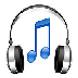 Nepali Music Sansar by nitin aryal