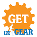 Get In Gear by MYLAPS Experience Lab