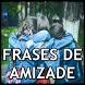 Imagens de Amizade by world of entertaiment