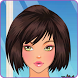 Sweet Dress Up: Angel by Kimberly Lee Interactiv