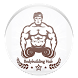 Bodybuilding Exercises by Alive Developers