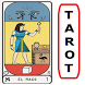 Manual Tarot Egipcio by Kuritre Game
