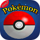 Pro Ultimate Pokemon Go Tips by devapp123