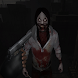 Let's Kill Jeff The Killer CH4 - Jeff's Revenge