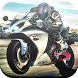 Motorcycle Sounds by Best Ringtones For Everyone