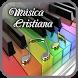 Música Cristiana by Estudios bíblicos, devocionales y Teología