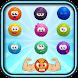 Bubble Emoji