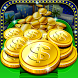 Ace Coin Dozer Lucky Vegas Pro by Top Kingdom Games