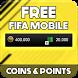 Free Points Fifa Mobile Hack : Prank by John King.Inc
