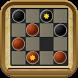Checkers by Wintrino