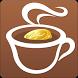 커피톡 by FLNET