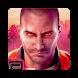 Guide Gangstar Vegas - mafia game Pro by Flipweb