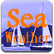 海の天気 Sea Weather by iTea