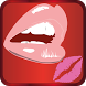 Kiss Lips Calculator by Guasilba