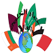 أخبار الخليج والعالم by AsadRashid