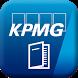 KPMG Publicações by KPMG Brasil