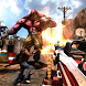 Rage Z: Multiplayer Zombie FPS Online Shooter by Lephco