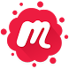 Meetup – Make community real by Meetup