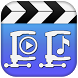 Video Audio Compressor by MobiApp Studio