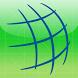 Global Pet Expo by NetComm Inc.