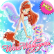 Winx Wallpapers HD Club 4K by nissprodevsoft
